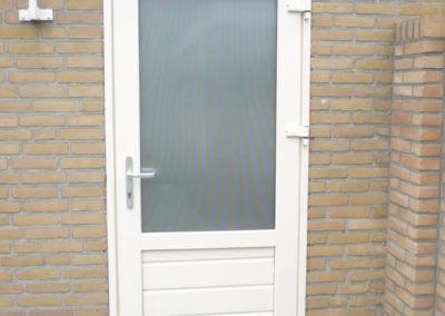 Achterdeuren (7)