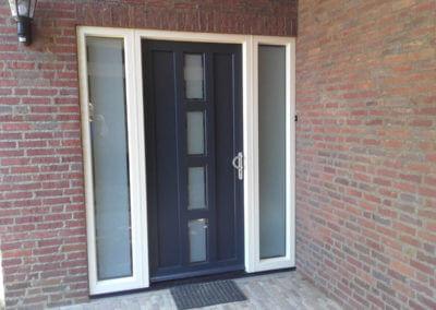 Voordeuren (1)