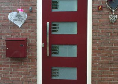 Voordeuren (11)