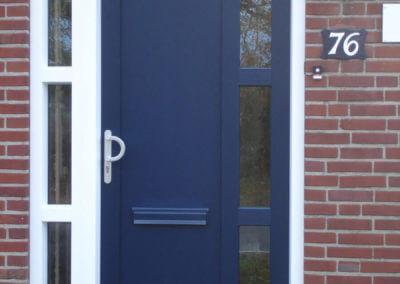 Voordeuren (12)