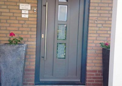 Voordeuren (16)