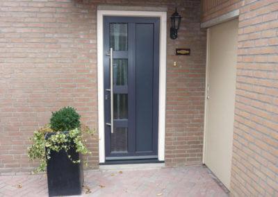 Voordeuren (2)