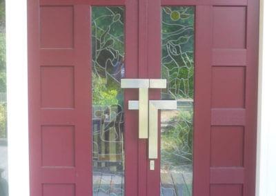Voordeuren (7)